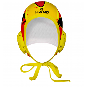 Professional Water Polo Cap SPAGNA NEW