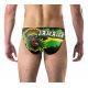 Man Swimsuit JAMAICA