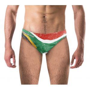 Costume Uomo SUD AFRICA