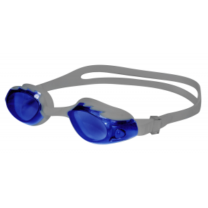 Swimming Goggles Triton