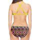 Woman Two Piece Swimsuit DIAMOND