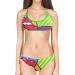 Woman Two Piece Swimsuit HIP-LIPS