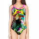 Woman One Piece Swimsuit RIO