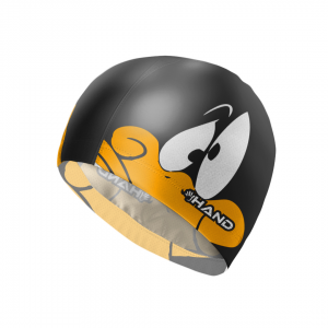 Headcap Polyester DUCK