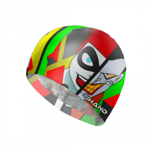 Headcap Polyester JOKER