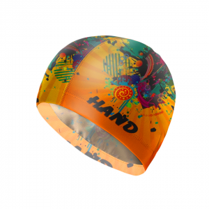 Headcap Polyester AFRICA