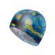 Headcap Polyester VAN-GOGH