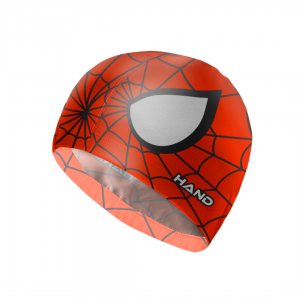 Headcap Polyester SPIDER