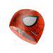 Headcap Polyester SPIDER