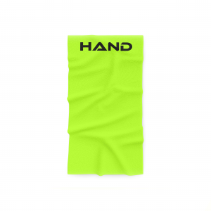 Towel Fluo Hand Small