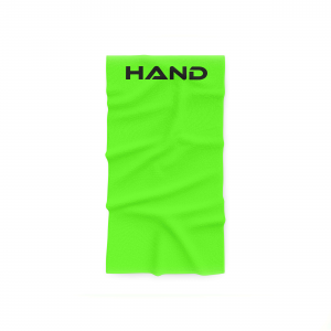 Telo Fluo Hand Small