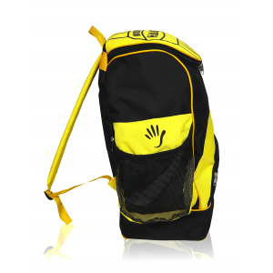 Backpack Big Pack Mod. BALL WATERPOLO