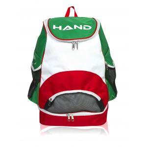 Zaino Bigpack Mod. ITALY