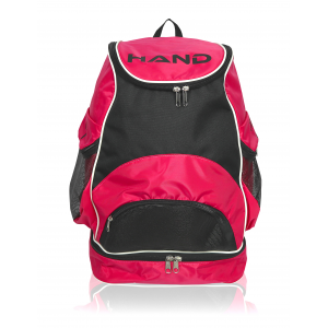 Backpack Big Pack Mod. FUCHSIA