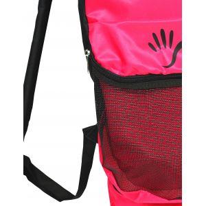 Zaino Bigpack Mod. PINKY