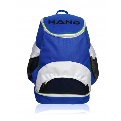 Backpack Big Pack Mod. ROYAL