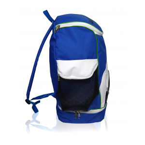 Backpack Big Pack Mod. ROYAL