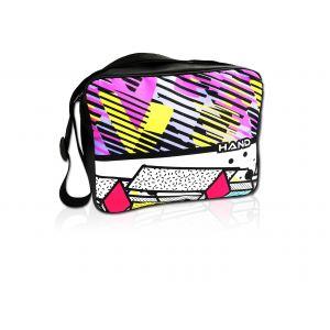 Bag Cubes