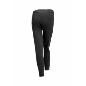 Leggins woman long mod. Plain Color
