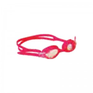 Swimming Goggles MARNI JUNIOR