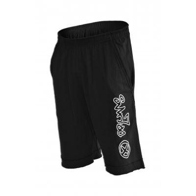 Shorts for men mod. Basic