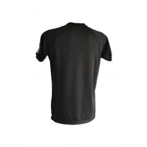 T-shirt uomo mod. Band