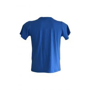 T-shirt uomo mod. Fantasy