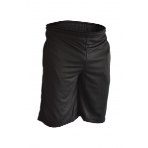 Shorts for men mod. Hamp