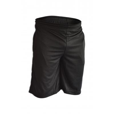 Shorts for men mod. Hamp