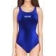 Woman One Piece Swimsuit Monocolour