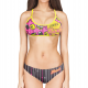 Woman Two Piece Swimsuit CHUPA