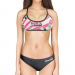 Woman Two Piece Swimsuit RUBY