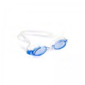 Swimming Goggles COLMAR