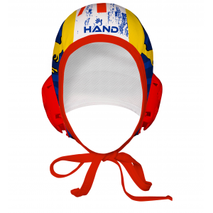 Professional Water Polo Cap AUSTRALIA