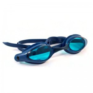 Swimming Goggles ROCKET