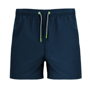 Man Swimsuit mod. Short Basic