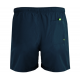 Man Swimsuit mod. Short Basic