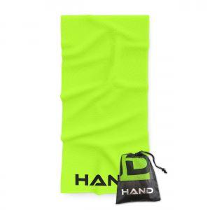 Towel Fluo Hand Big