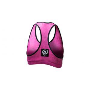 Top Sports mod. Pink
