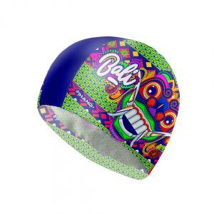 Headcap Polyester BALI