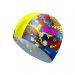 Headcap Polyester CARTOON