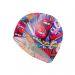 Headcap Polyester YEAH