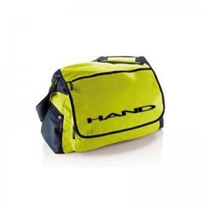 Bag DIVA