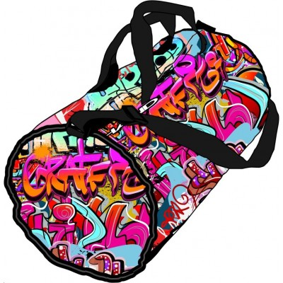 Bag GRAFFITI