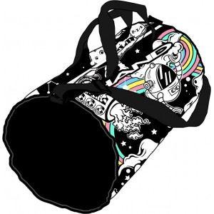 Bag RAINBOW
