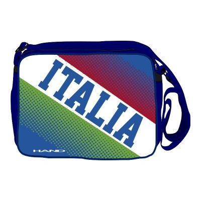 Bag ITALIA