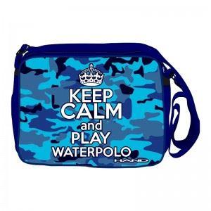 Bag MIMETIC WP