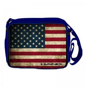 Bag USA VINTAGE