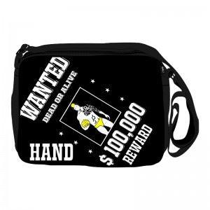 Bag WANTED