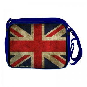 Bag GBR